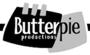 Butterpie Productions
