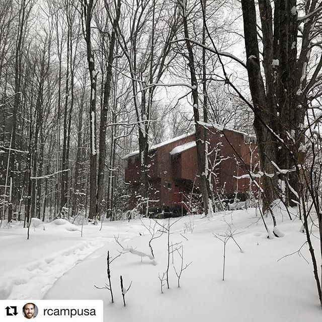 #Repost @rcampusa with @repostapp ・・・ The best way to spend a NYE