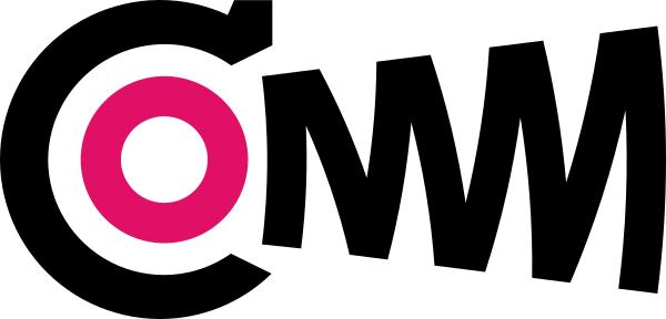 logo_comm.jpg