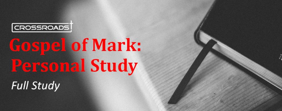 Gospel of Mark photo.png