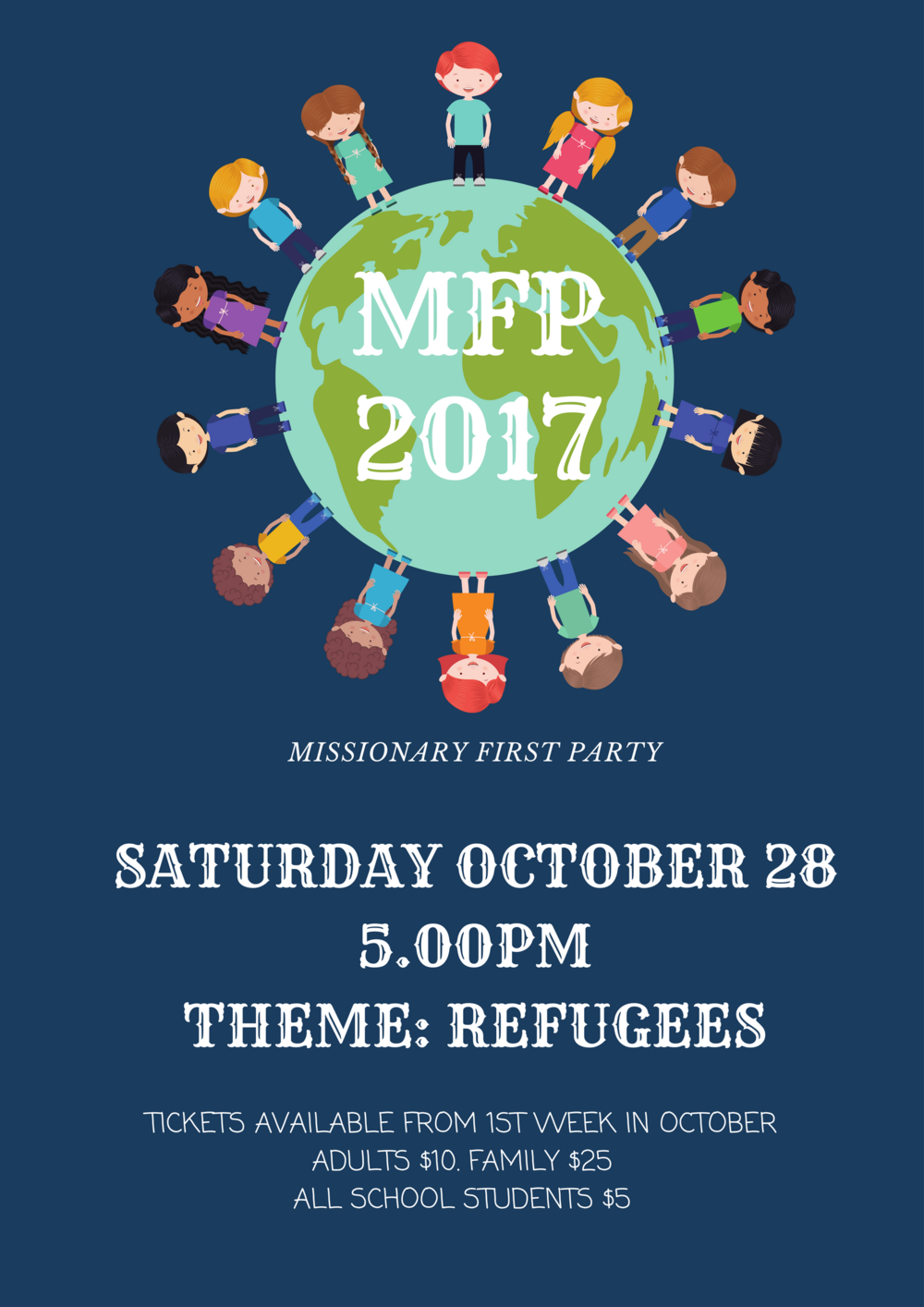 MFP 2017 (1).png