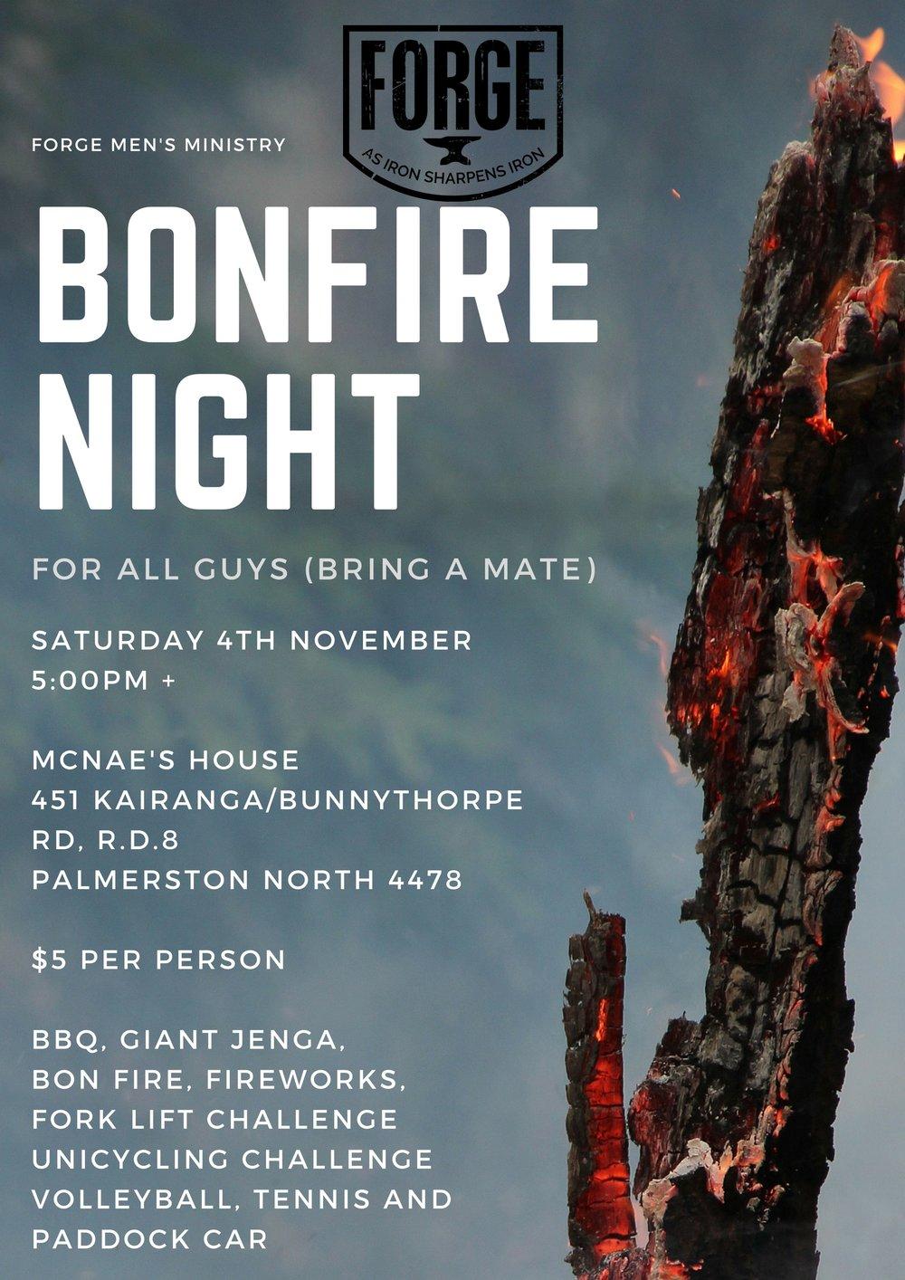 Bon Fire Night.jpg