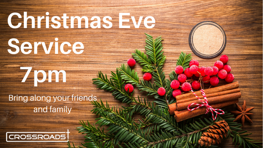 Christmas Eve Service (1).png