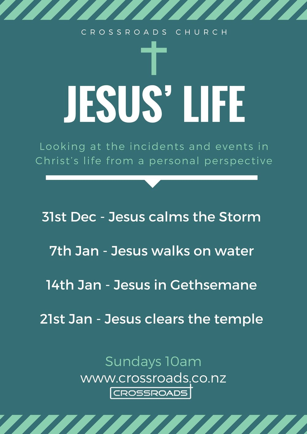 Jesus's Life.jpg