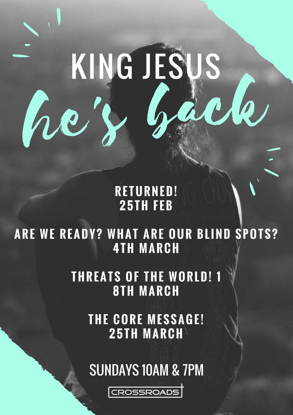 King Jesus - He's Back.jpg