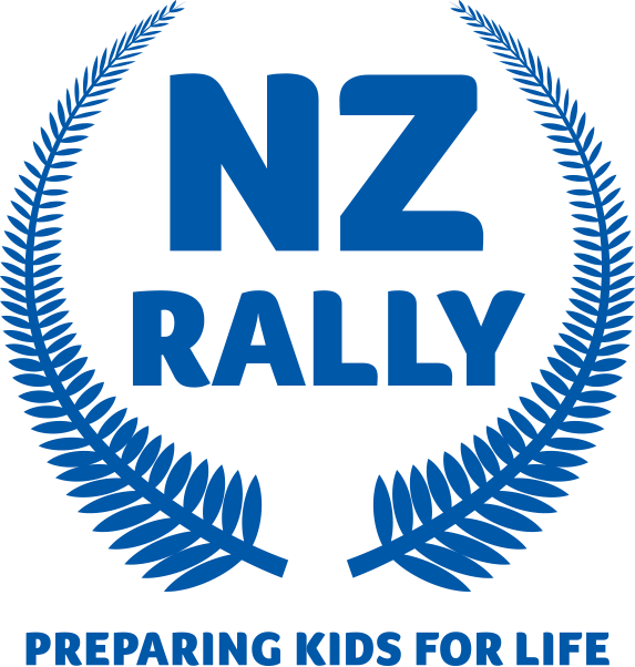 Rally Logo Medium blue.png