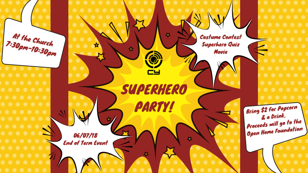 CY SUPERHERO PARTY.png