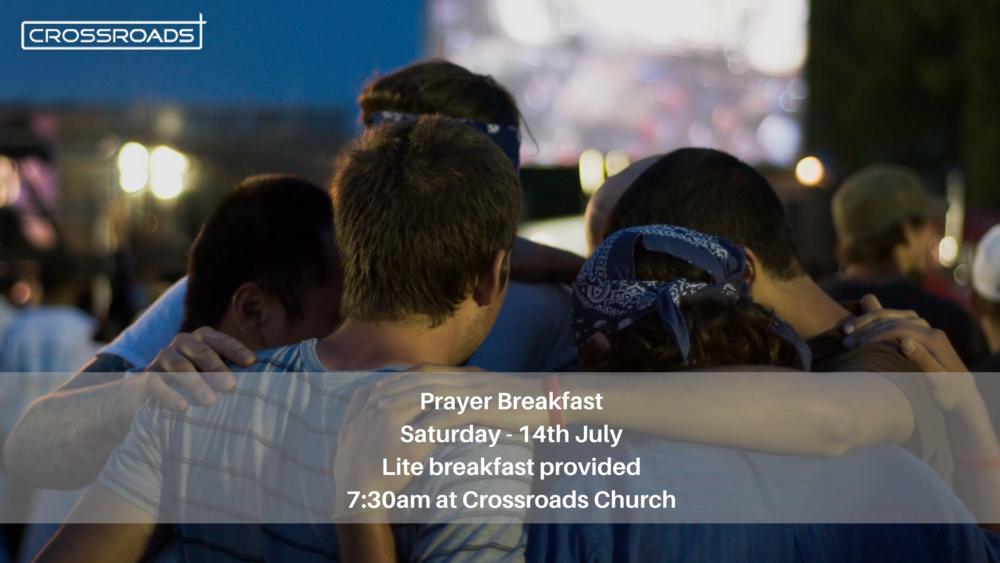 Prayer Breakfast (2).png