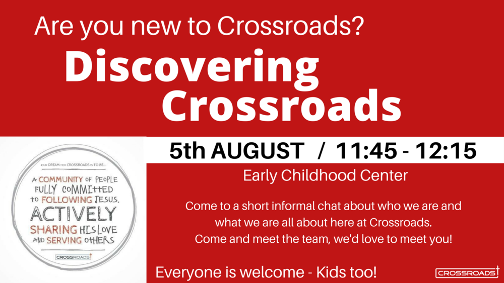 Discovering Crossroads (1).png