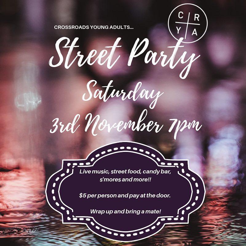 Street Party Social Media.jpg