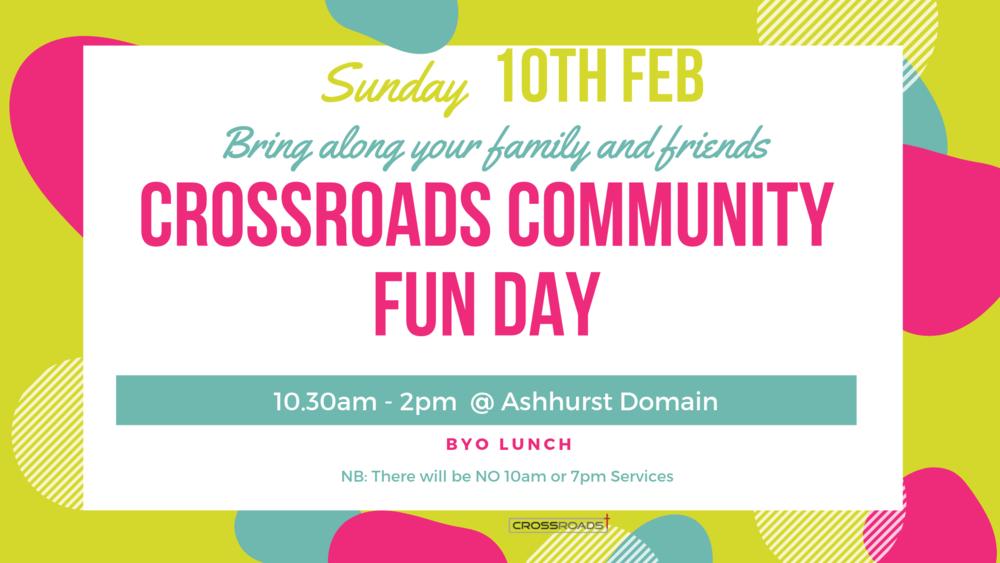 Crossroads Community Fun Day 16x9 (1).png