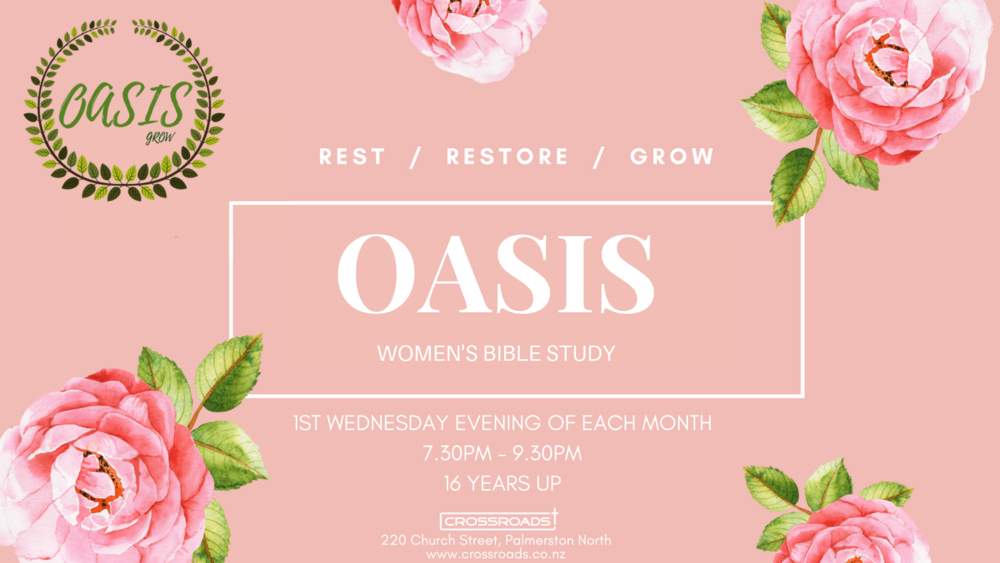 OASIS 16x9 (5).png