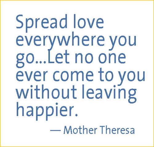 spread-love-mother-theresa-yel-bord.jpg