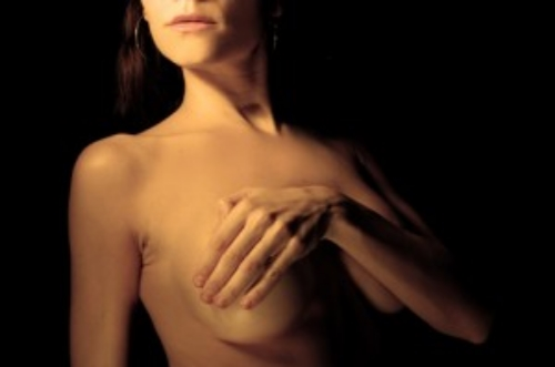 breast-health-300x199.jpg