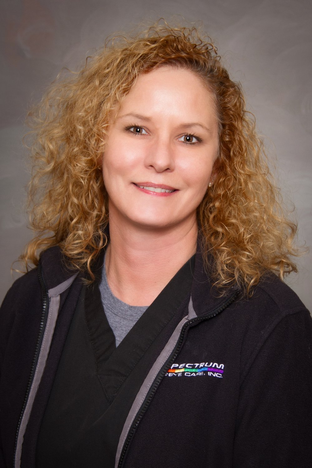 MINDY HEALY  Clinic Coordinator