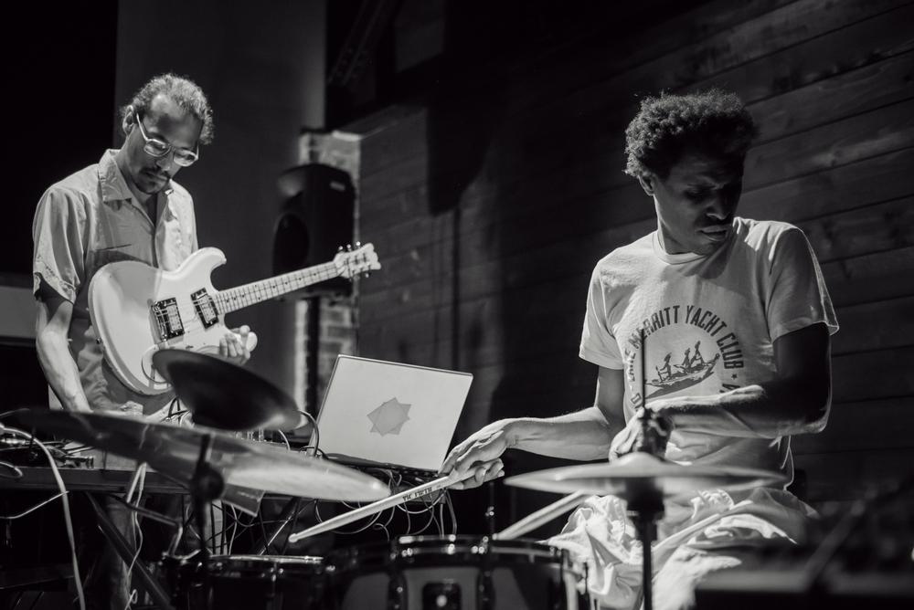 Photo by Lenny Gonzalez