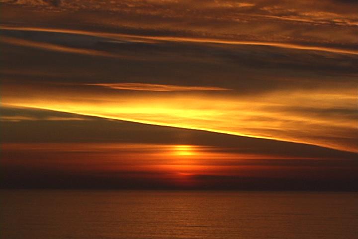 spectacular sunset PD 2X 031 copy.png