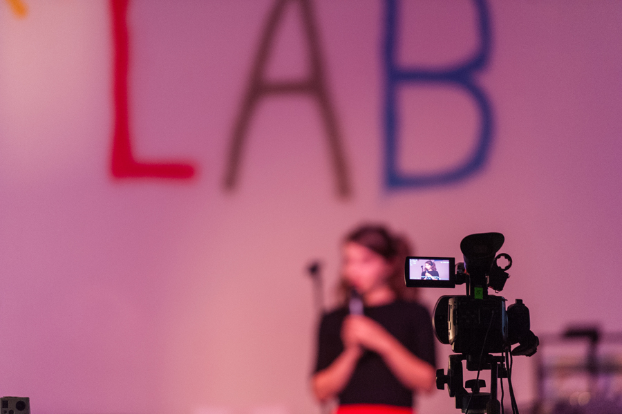 20151017_The Lab Telethon_SA_0068.jpg