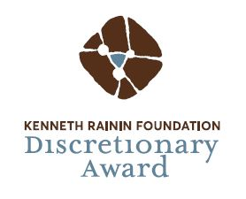Funded by a Discretionary Award from the Kenneth Rainin Foundation.