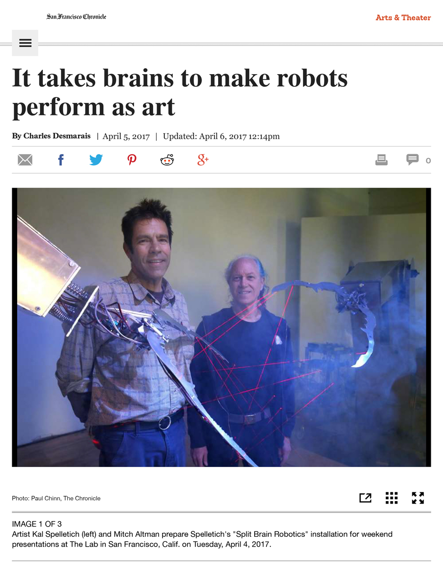 2017-04-09 at 22.43.08 PM It takes brains to make robots perform as art - San Francisco Chronicle-1.jpg
