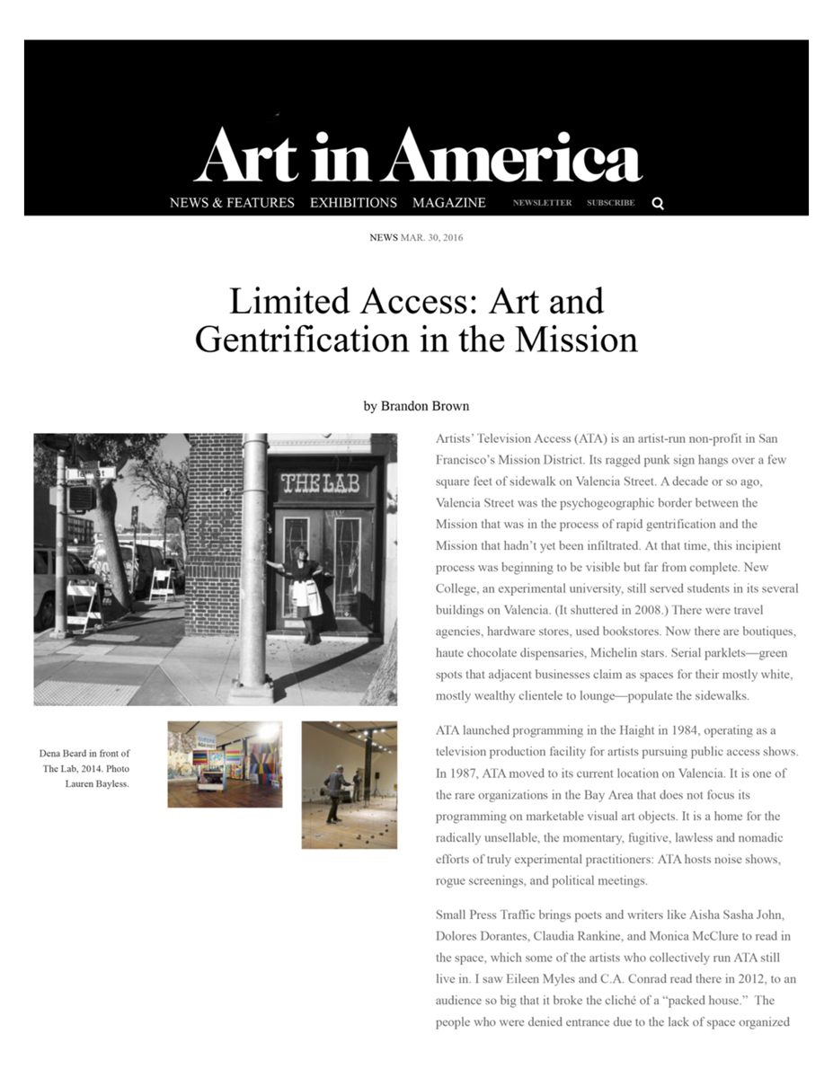 Art and Gentrification in the Mission - News - Art in America copy1.jpg