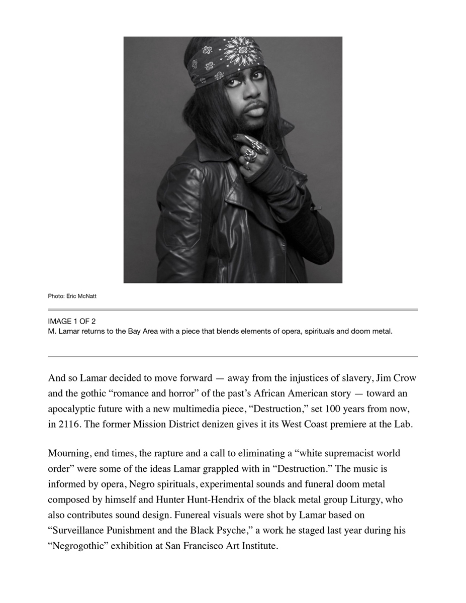 M. Lamar crafts beauty from horror in 'Destruction' - San Francisco Chronicle copy 2.jpg