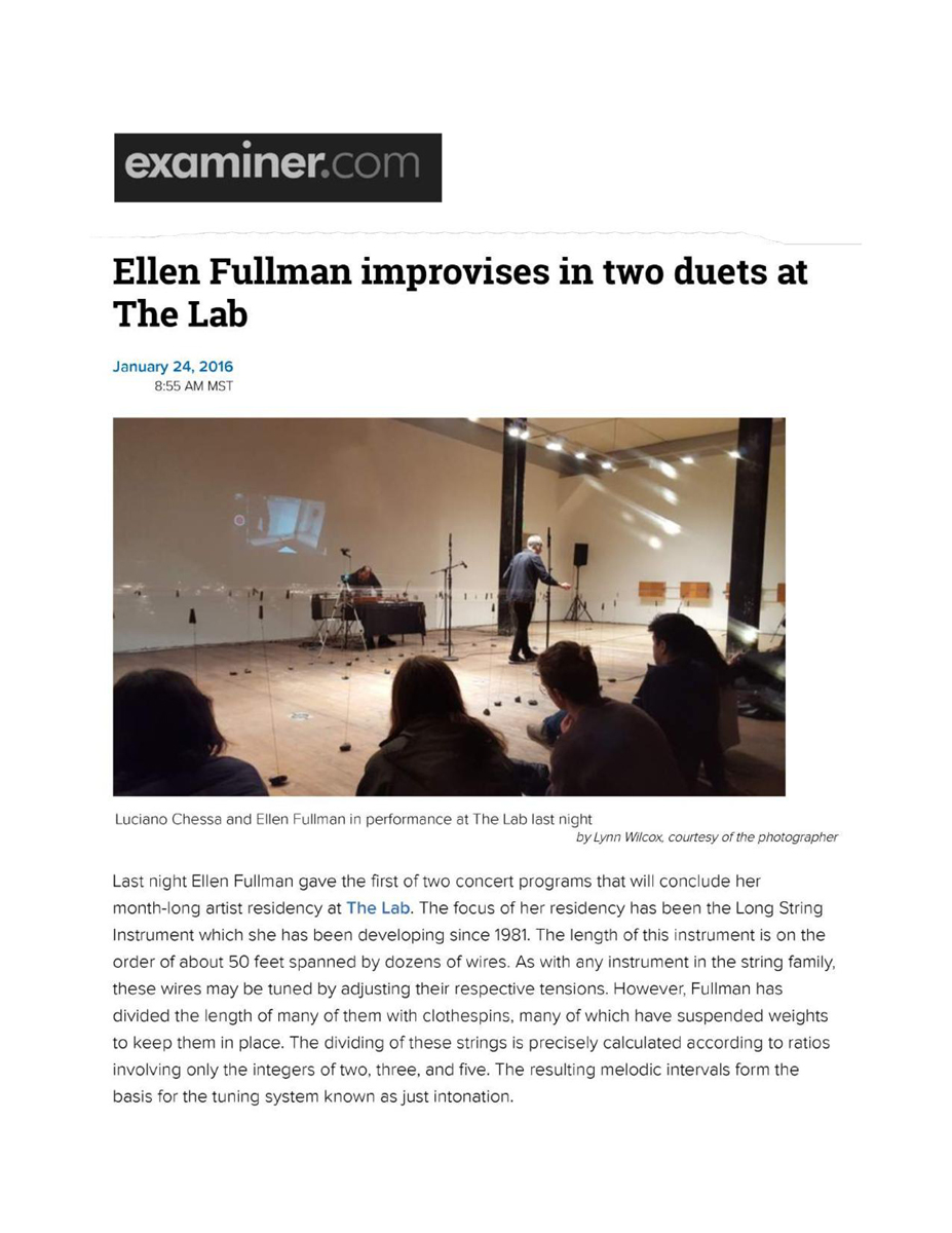 The Lab - Press 2016 03 28-page-010.jpg