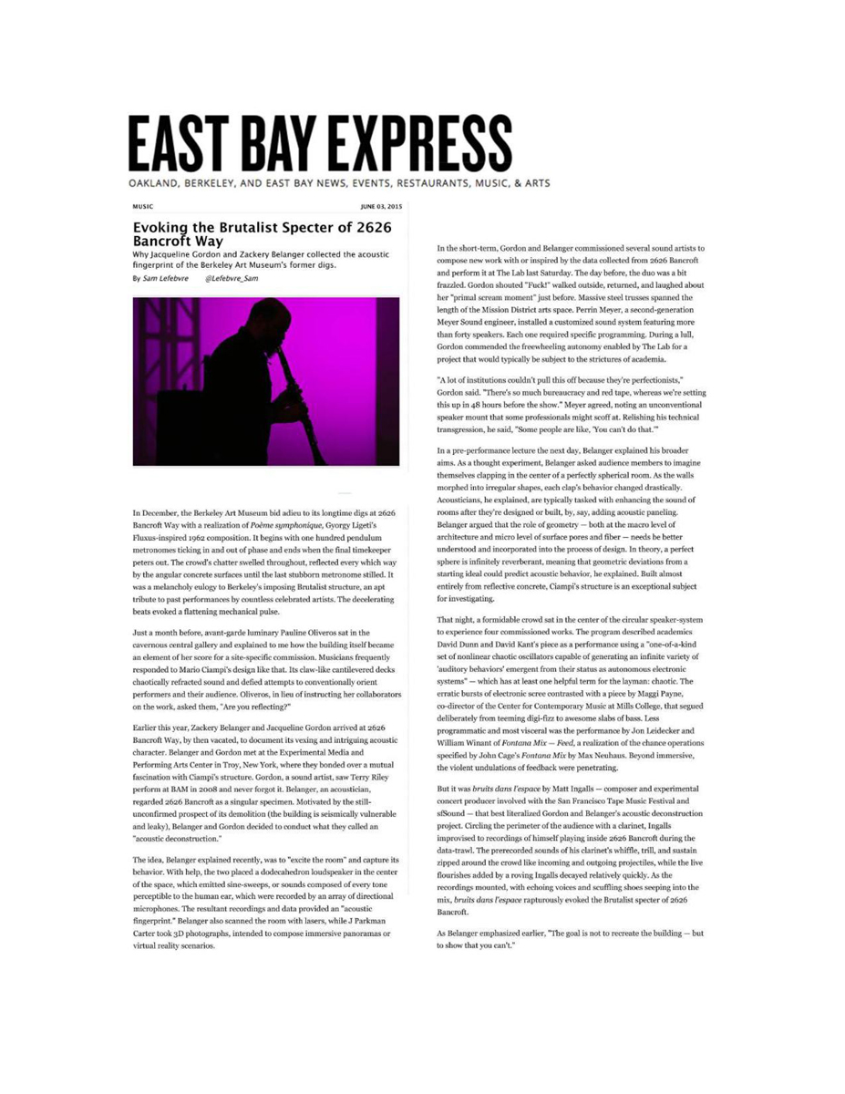 The Lab - Press 2016 03 28-page-013.jpg