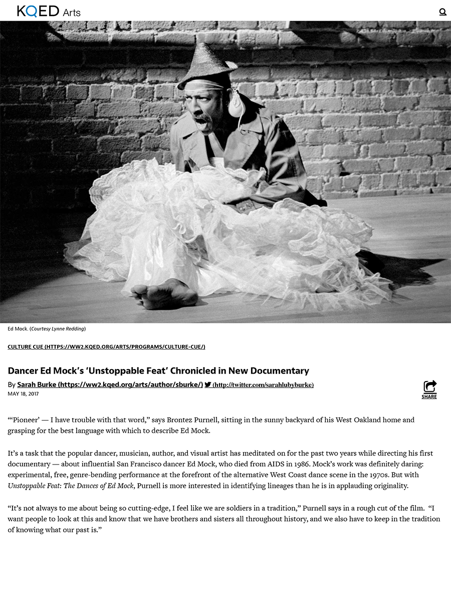 Dancer Ed Mock's 'Unstoppable Feat' Chronicled in New Documentary _ Culture Cue _ KQED Arts-1.jpg