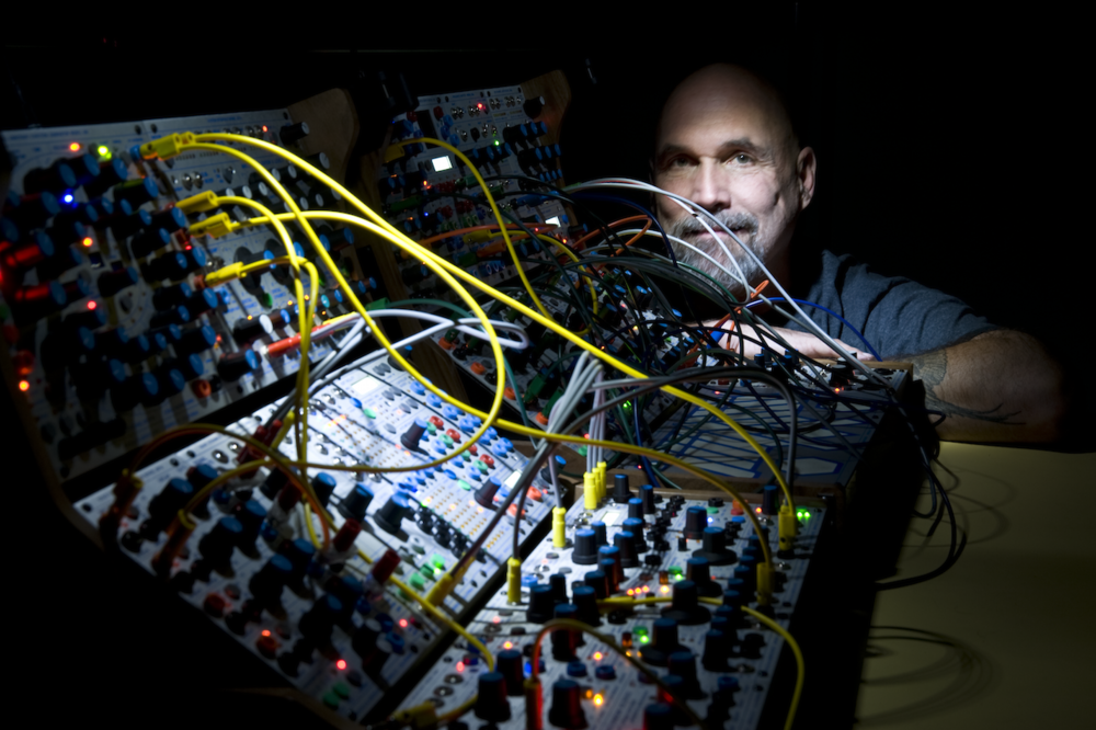 ostertag-buchla.png