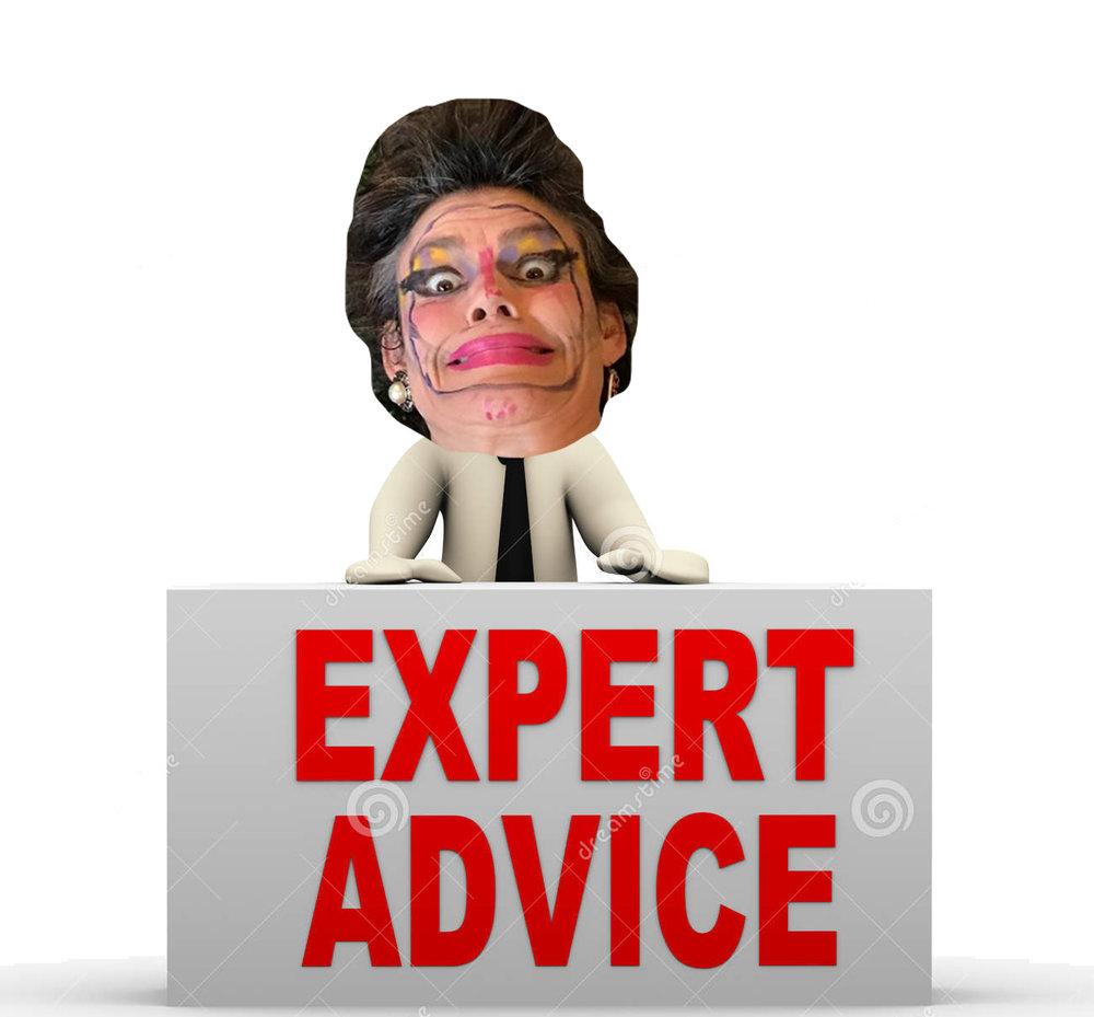 expert2.jpg