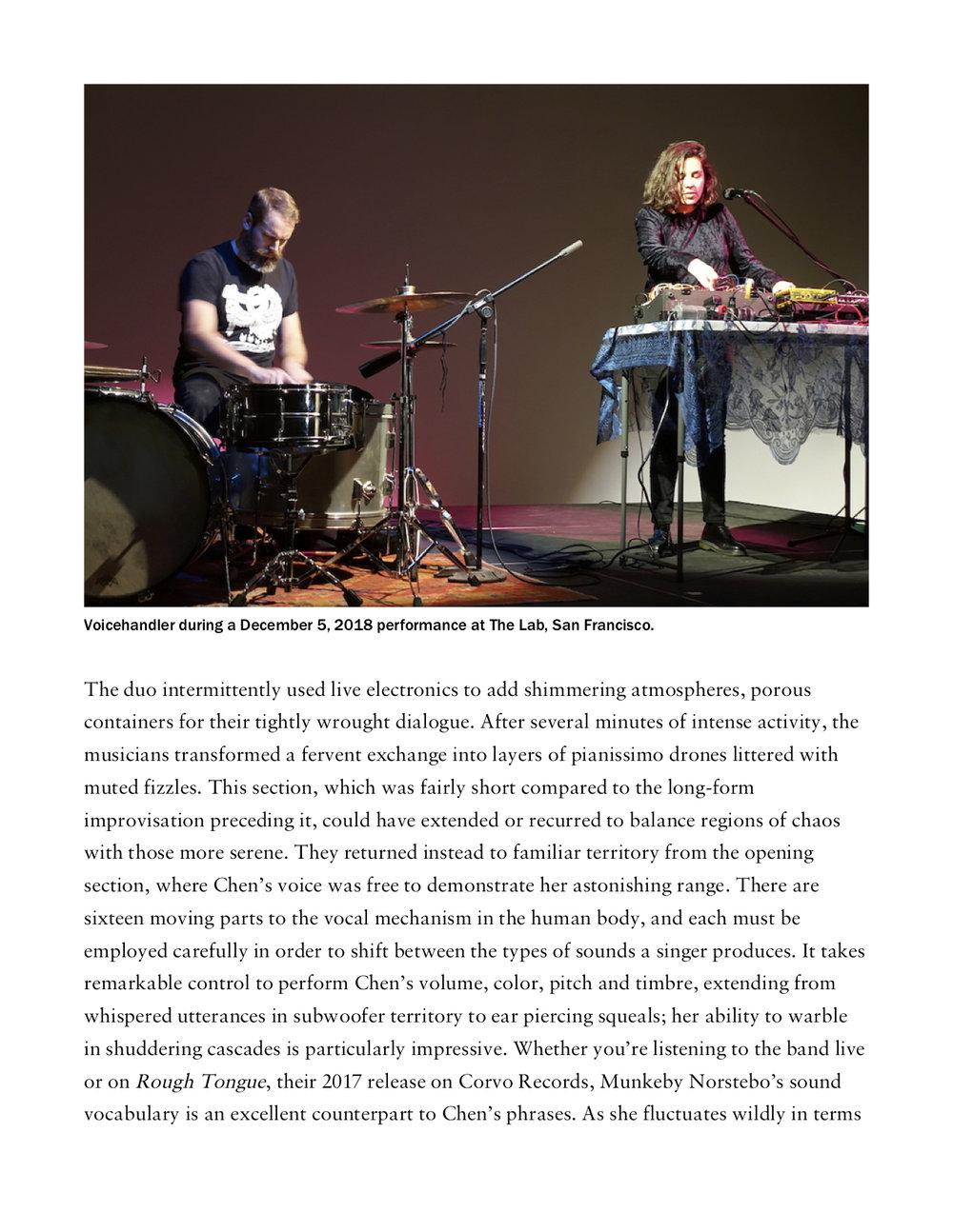 Free Your Voice - Artforum International 3.jpg