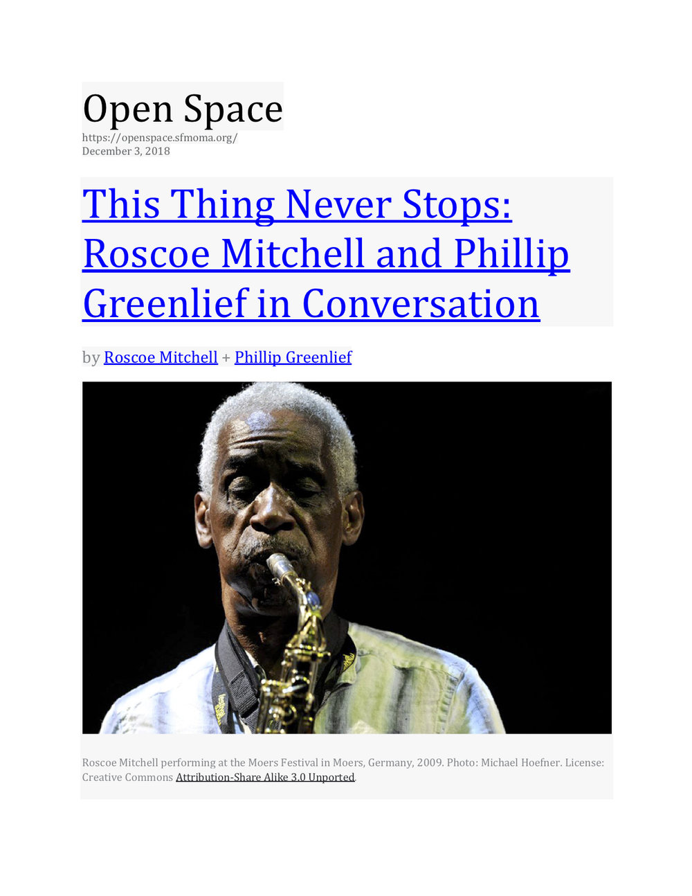 Open Space Roscoe Mitchell 1.jpg