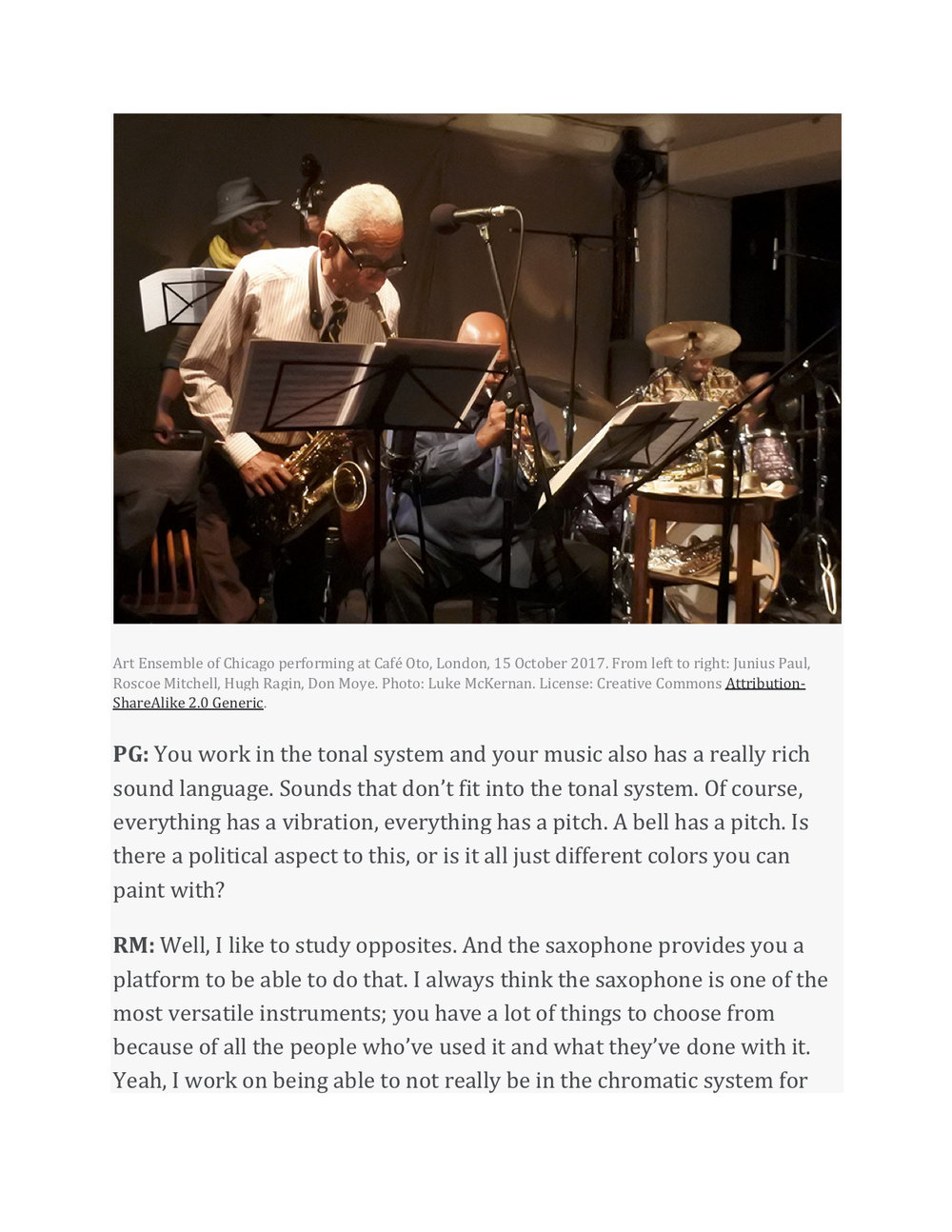 Open Space Roscoe Mitchell 7.jpg