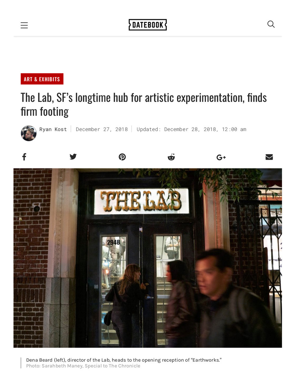 The Lab, SF's longtime hub for artistic experimentation, finds firm footing _ Datebook 1.jpg
