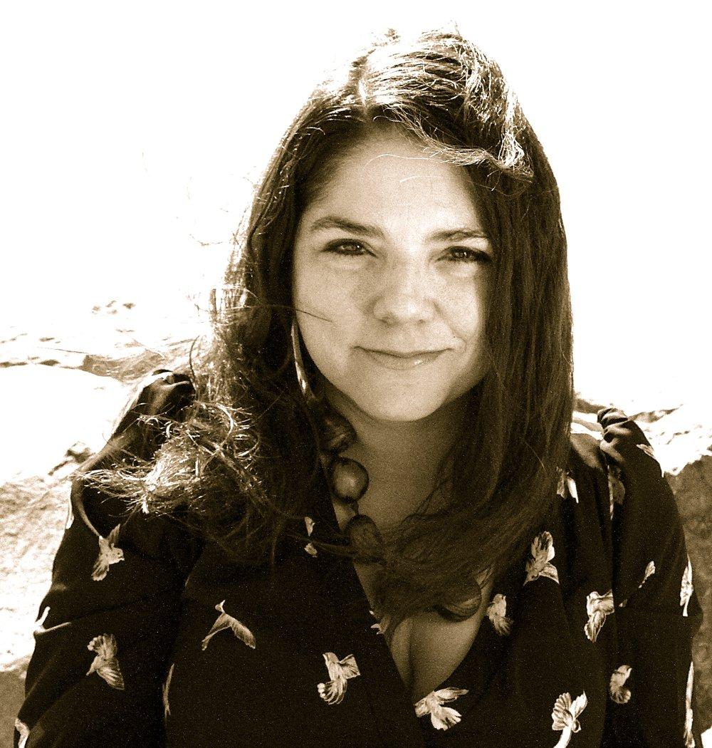 Leticia Hernandez.JPG