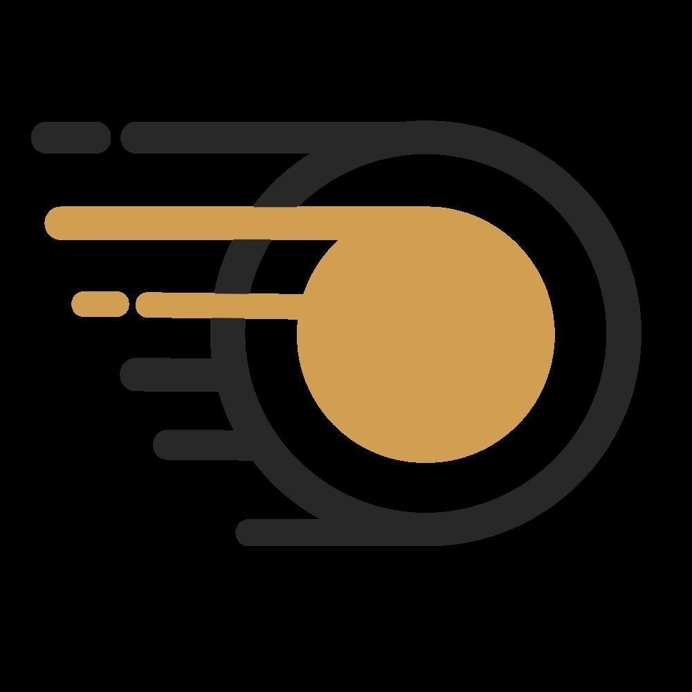 Quickstart services logo-01.png
