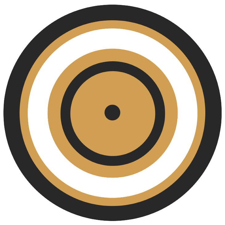 Targeted Adoption Services Logo-white-01.png