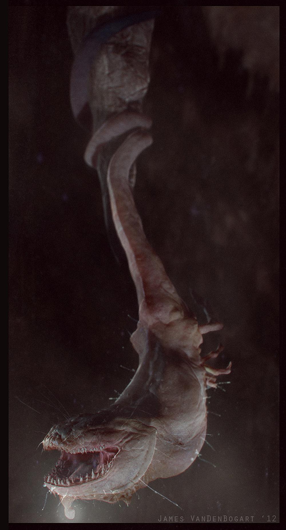 BioCreature01.jpg