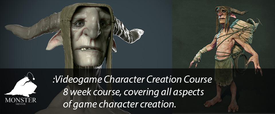 videoGameCharacterCreation.jpg