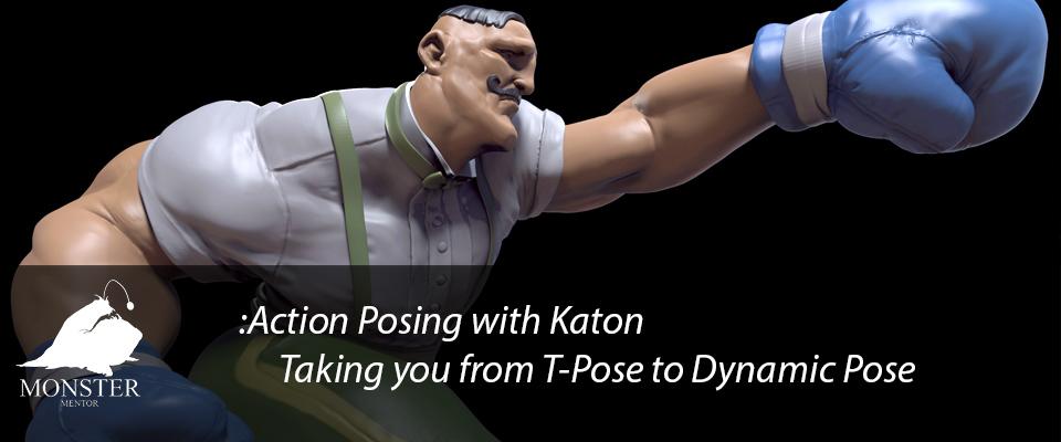 ActionPosingWithKatonBanner.jpg