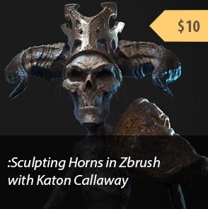 SculptingHornsPurchaseSplash.jpg
