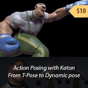 ActionPosingWithKatonPurchaseSplash.jpg