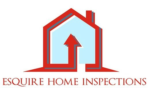 Esquire Home Inspections