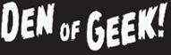 den_of_geek.png