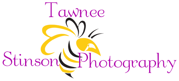 Tawnee Stinson Photography