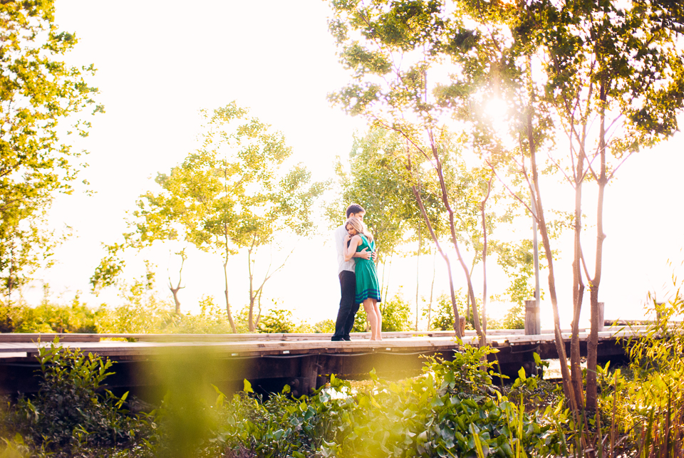 Fayetteville_Arkansas_Engagement_Photographer08