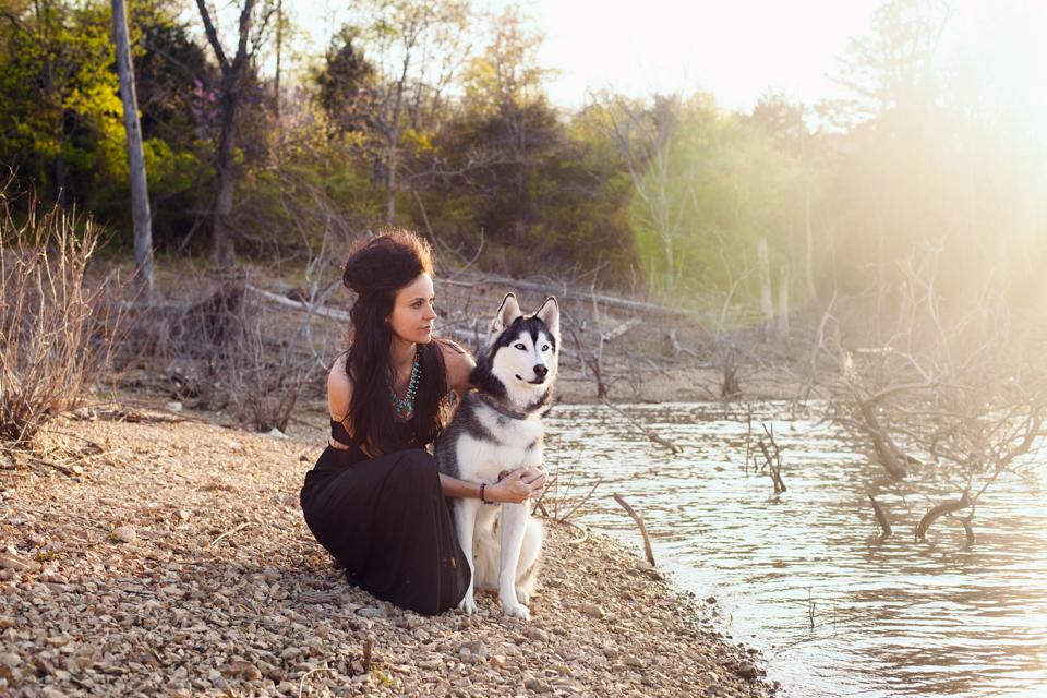 Fayetteville_Portrait_Photographer_2