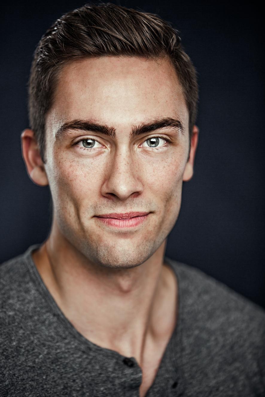 The Matthew Smith - Headshot Photographer-6.jpg