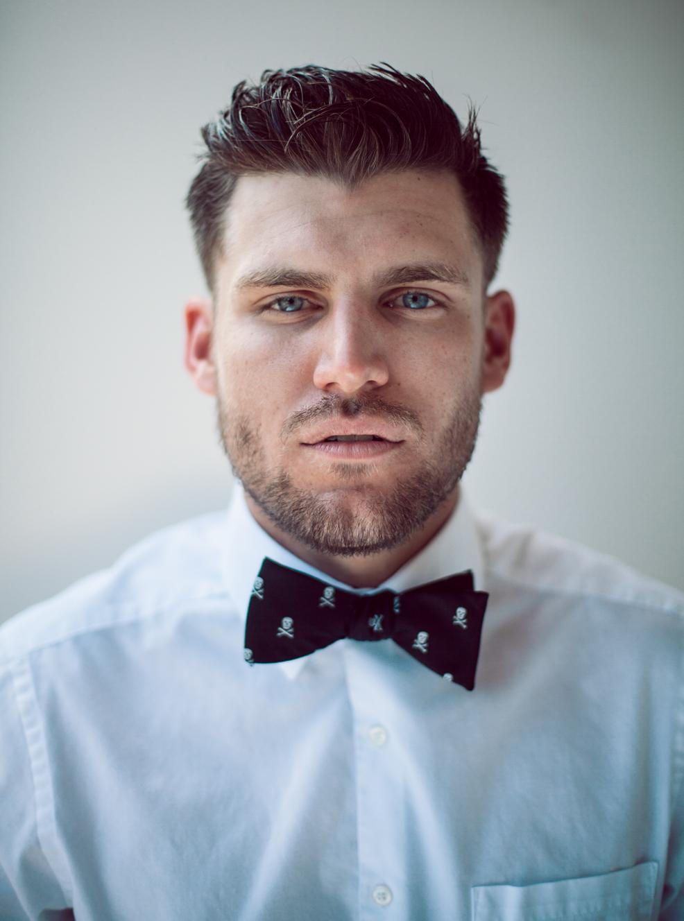 The Matthew Smith - Headshot Photographer-49.jpg